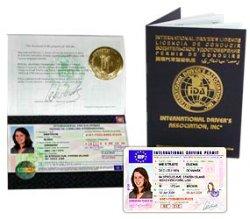Замена водительского удостоверения прав в Твери адреса