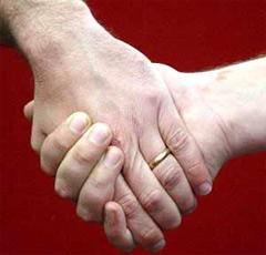 Неудачный брак для женщин губителен