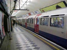 В Николаеве, Запорожье, Львове и Луганске построят метро